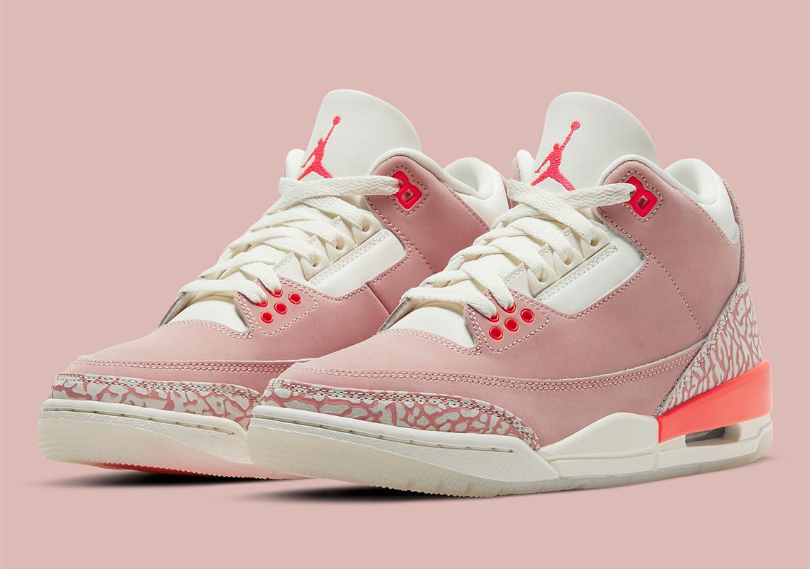 air-jordan-3-sail-rust-pink-white-crimson-CK9246-600-7.png