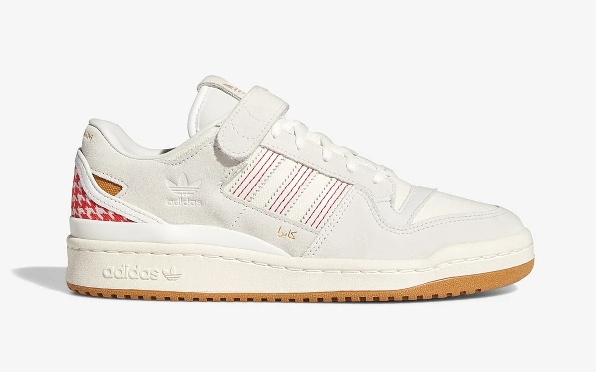 arwa-al-banawi-x-adidas-forum-low-g58260-release-date-1-1.png