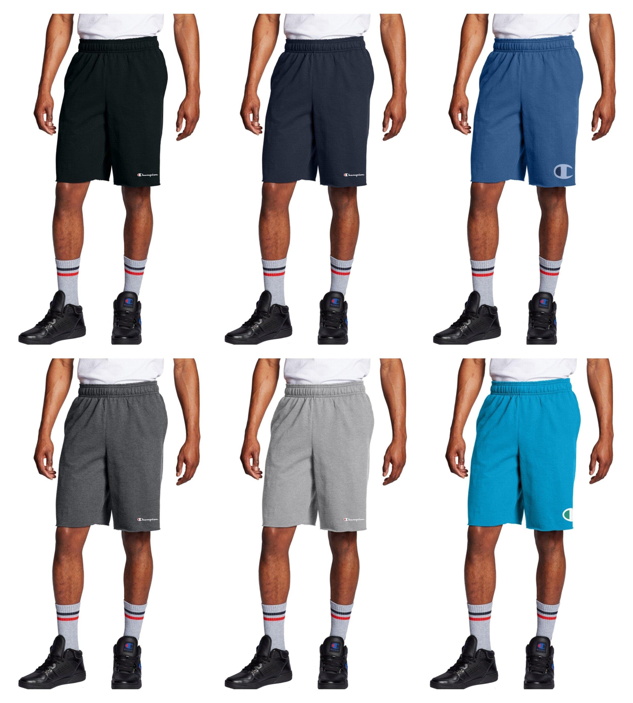 Champion-Shorts.jpg