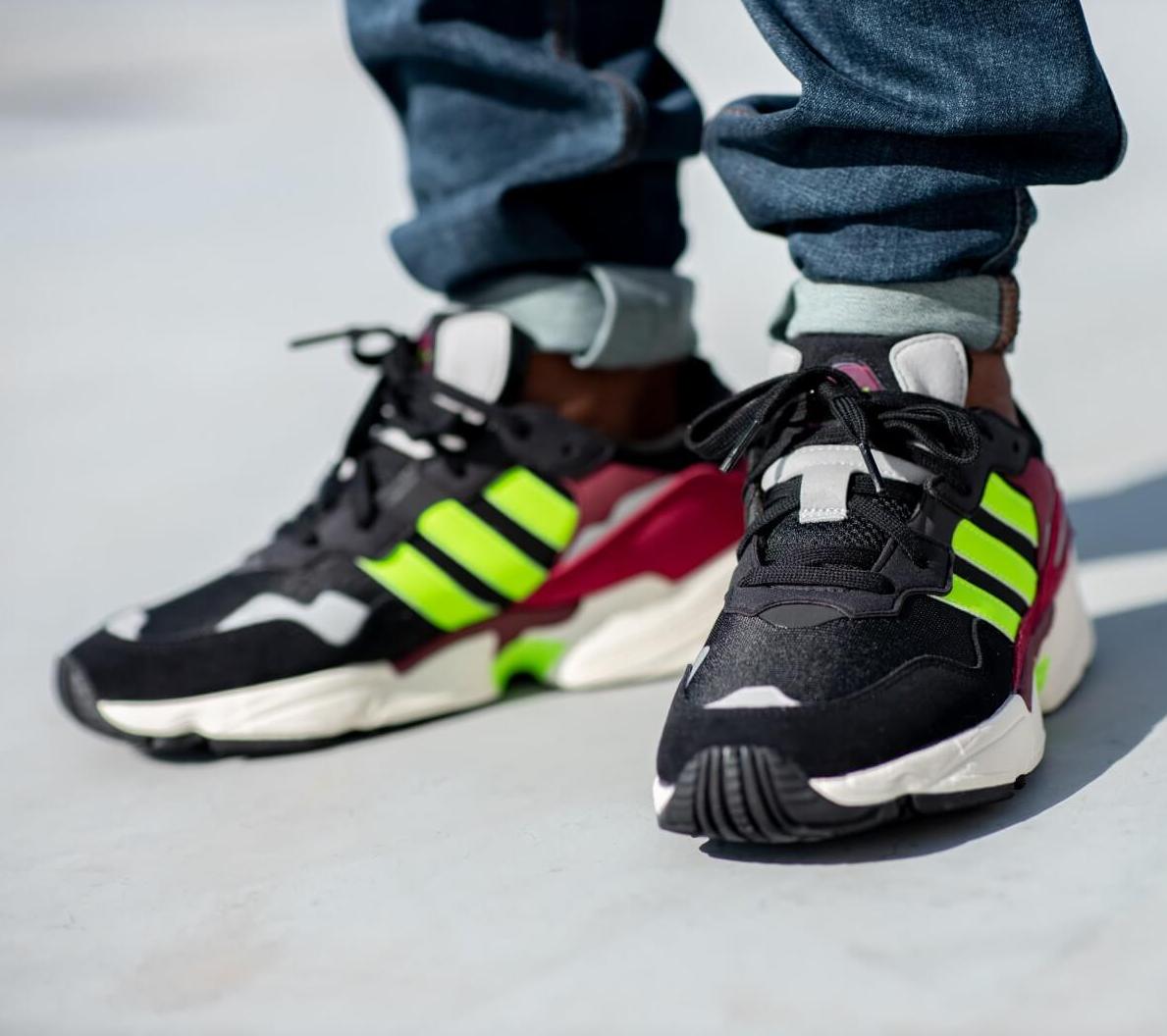 adidas-yung-96-blackburgundy-volt-4-1600.png