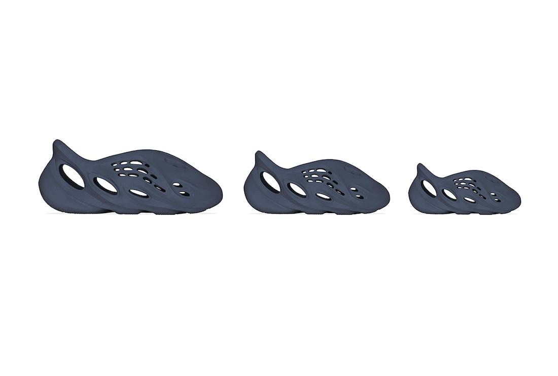 adidas-yeezy-foam-runner-mineral-blue-release-date-info.png