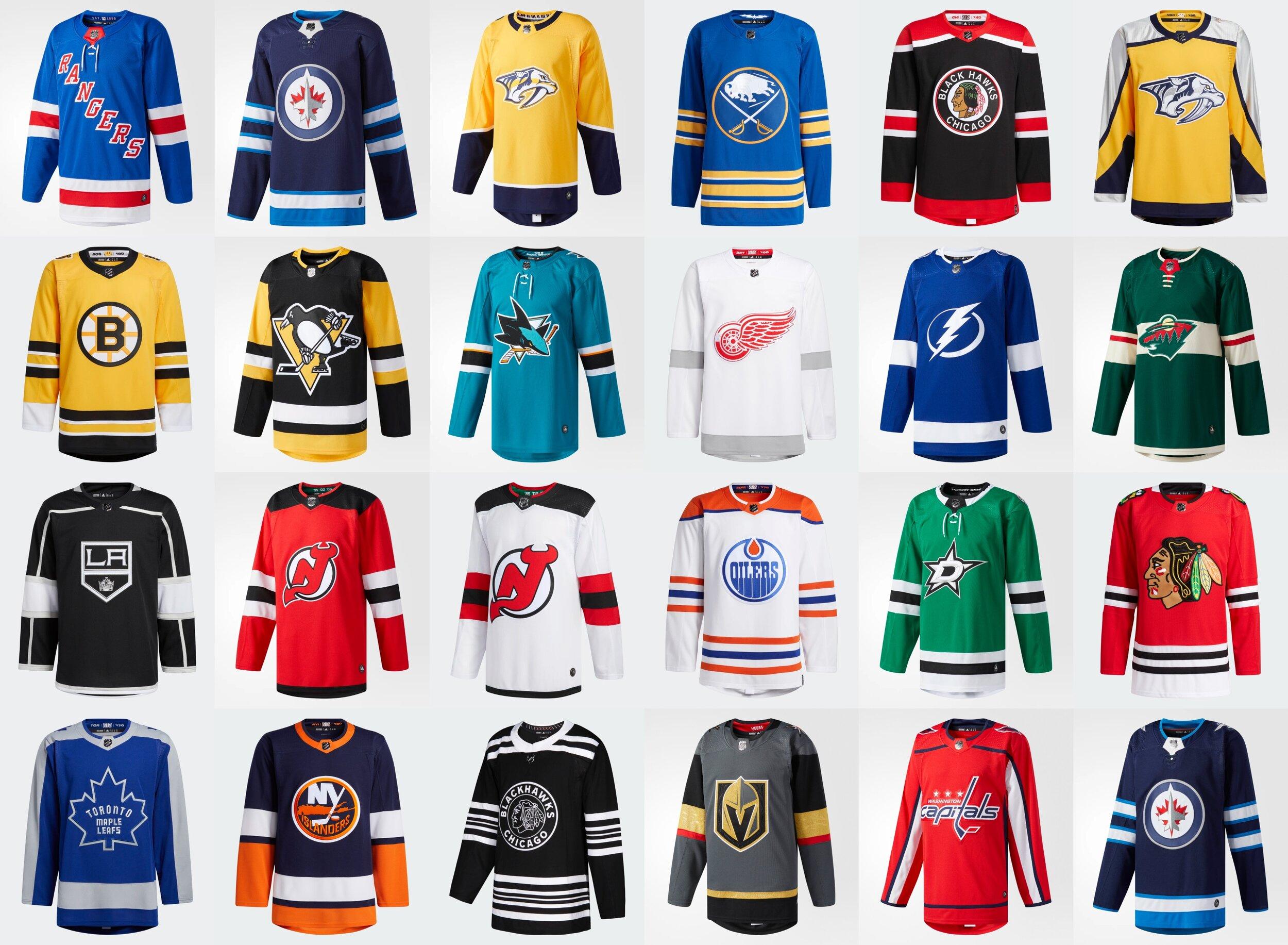 NHL-adidas-Jerseys.jpg