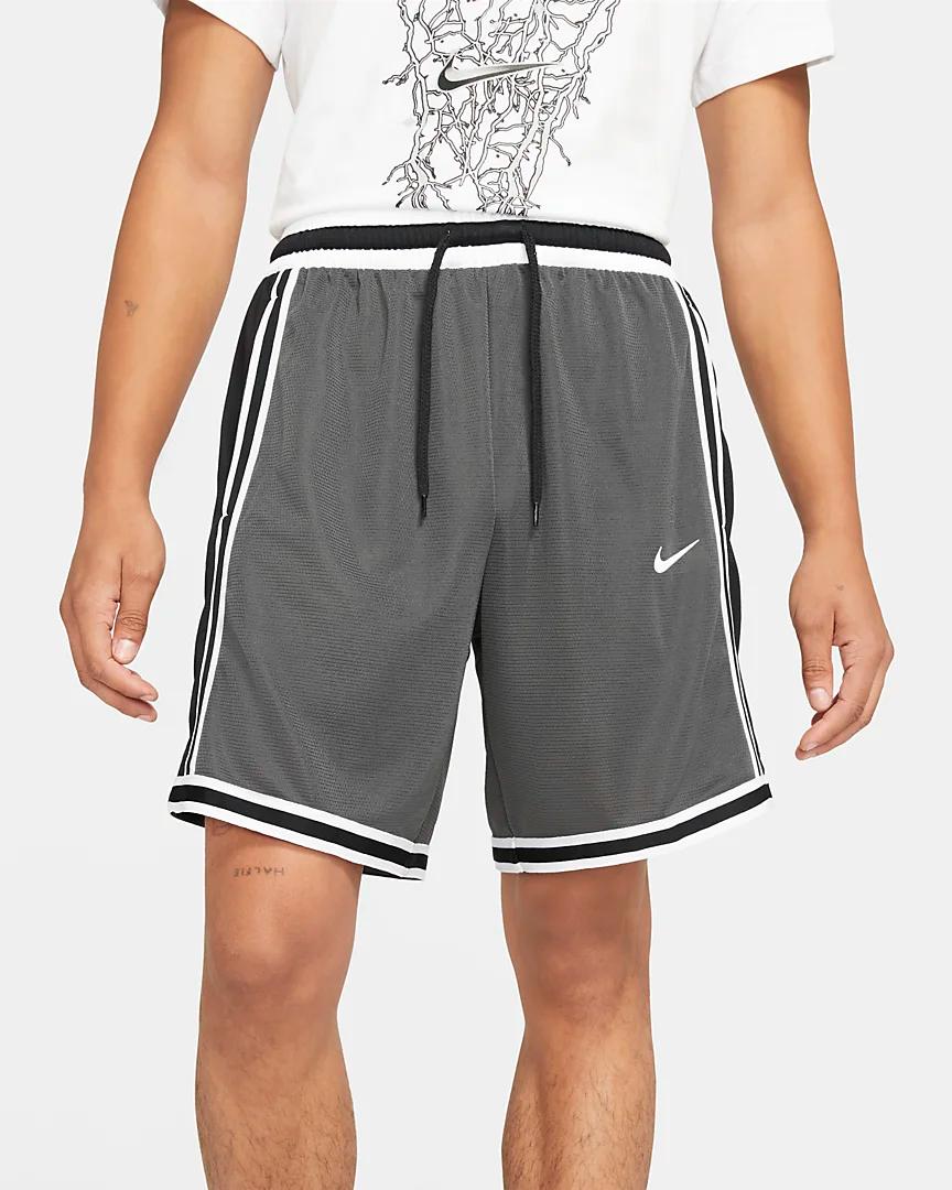 dri-fit-dna-mens-basketball-shorts-5f2V5m.png