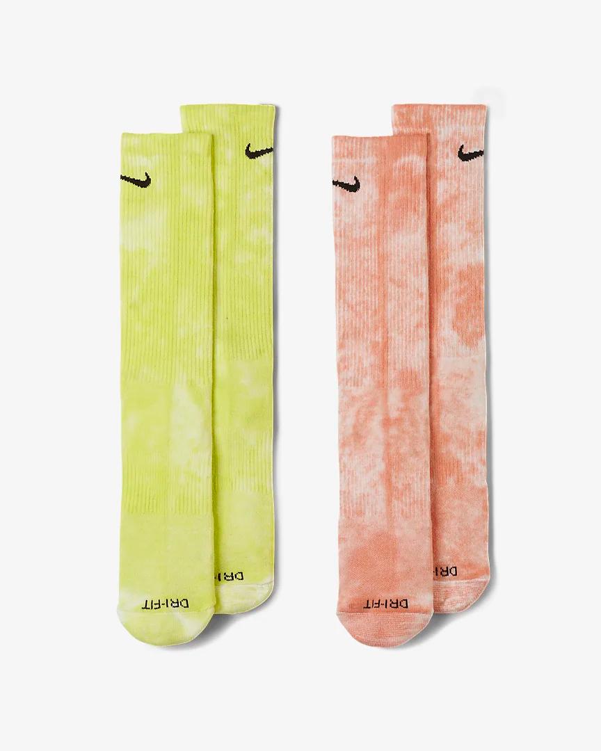 everyday-plus-cushioned-tie-dye-crew-socks-2-pairs-cs7hcq.png