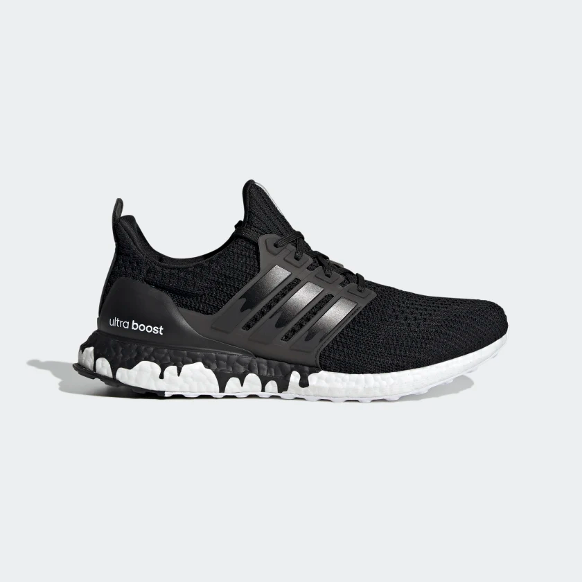 """Now Available: adidas UltraBOOST 4.0 DNA """"Ice Cream"""" Pack"""