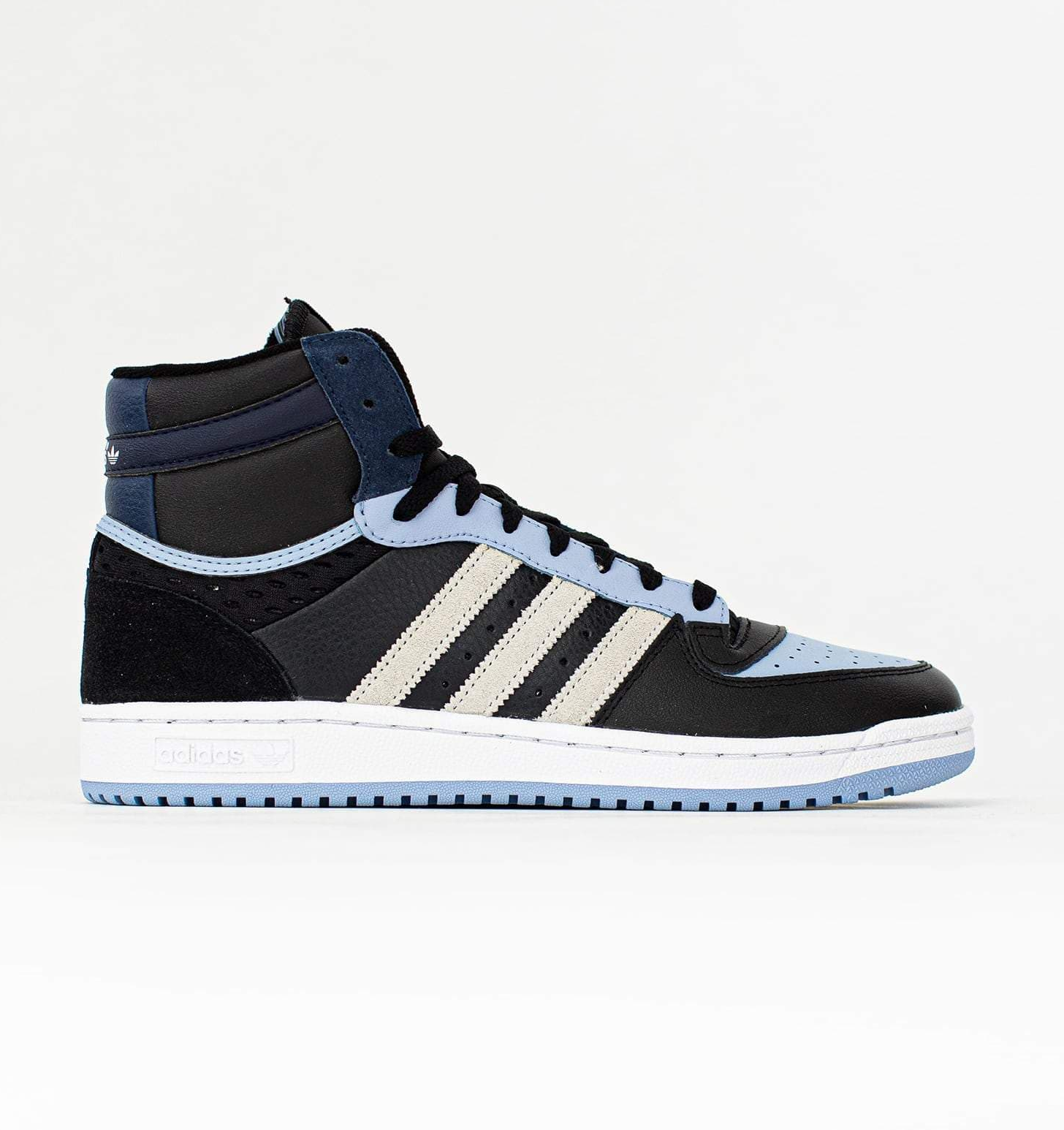 """Now Available: adidas Top Ten Hi """"Ambient Sky"""""""