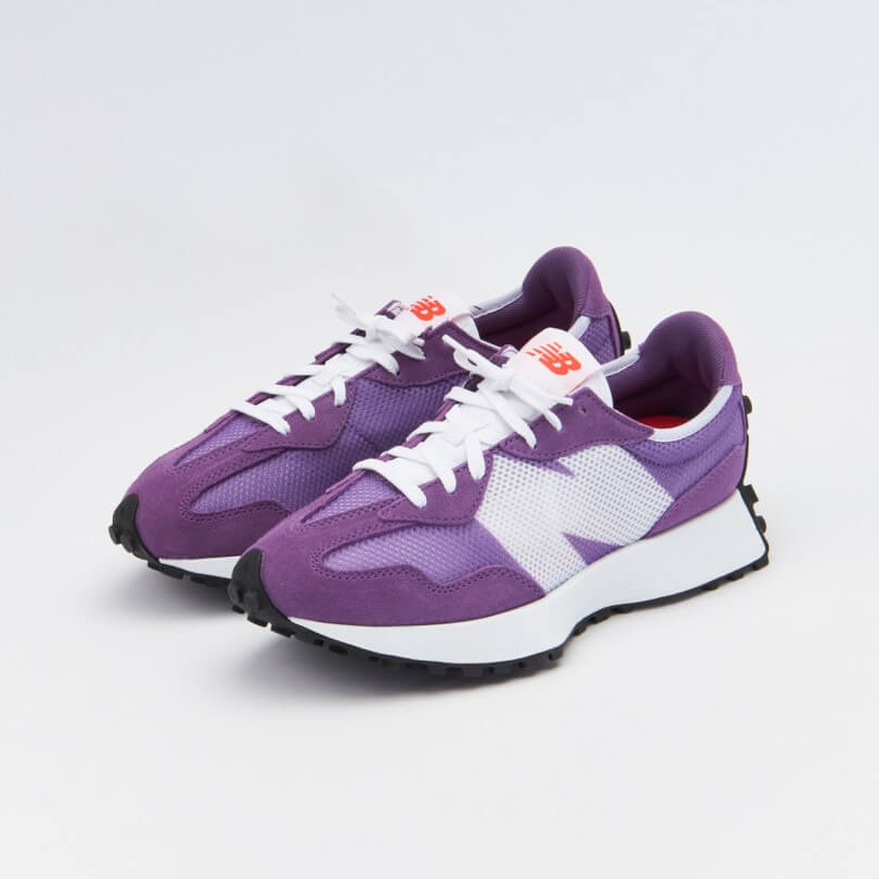 New-Balance-womens-ws327he-virtual-violet-1-1600.png