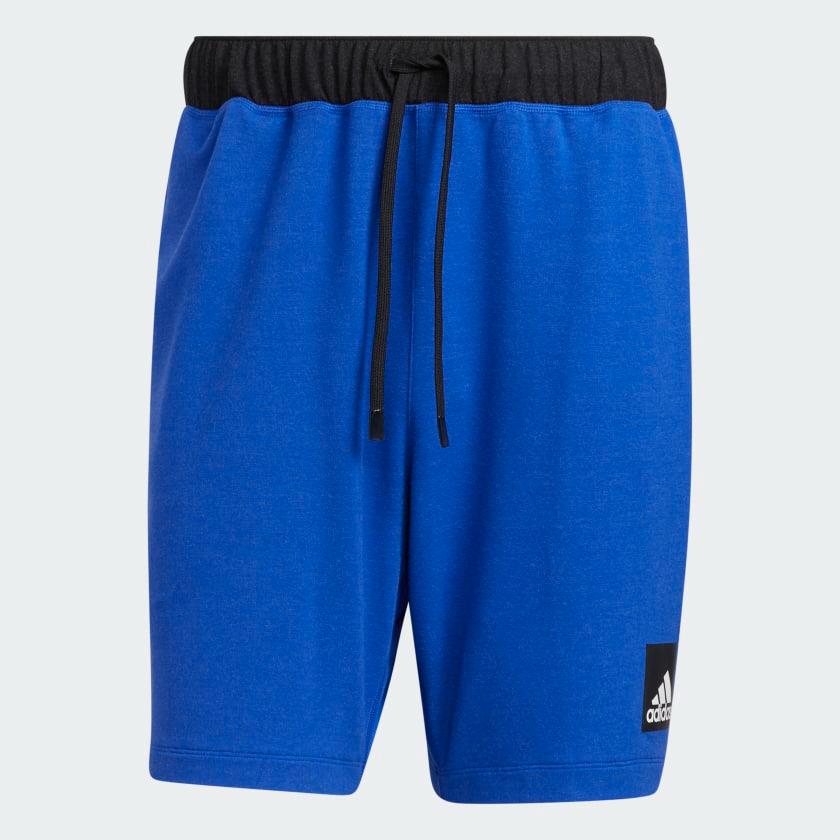City_Fleece_Training_Shorts_Blue_H29164_01_laydown.png