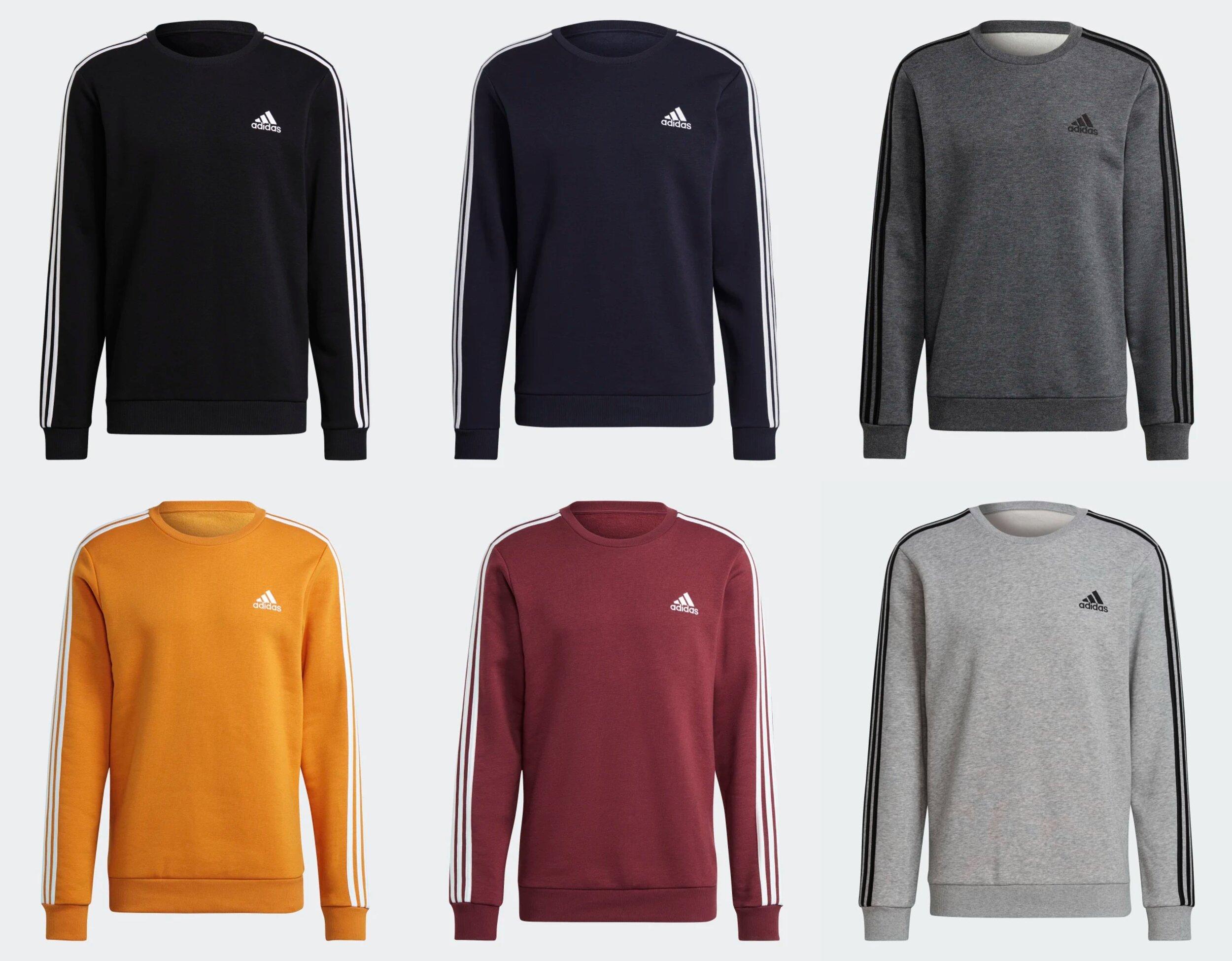 adidas-three-stripe-crewneck-sweatshirts.jpg