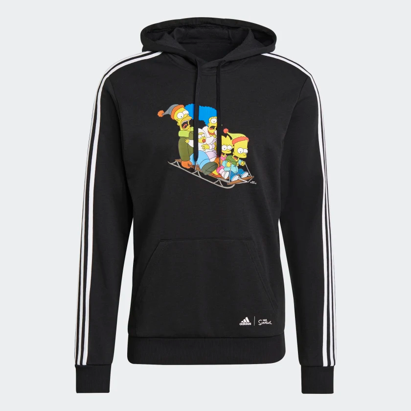 adidas_x_The_Simpsons_Family_Graphic_Hoodie_Black_GS6317_01_laydown.png