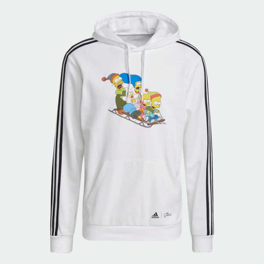 adidas_x_The_Simpsons_Family_Graphic_Hoodie_White_GS6305_01_laydown.png