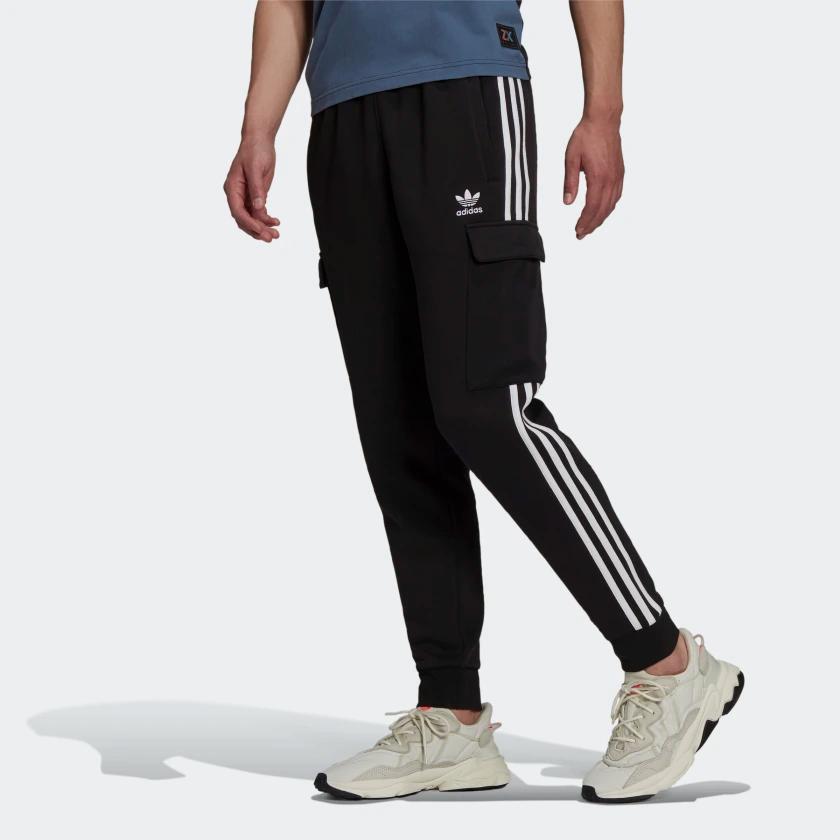 3-Stripes_Cargo_Pants_Black_HB3282_21_model.png