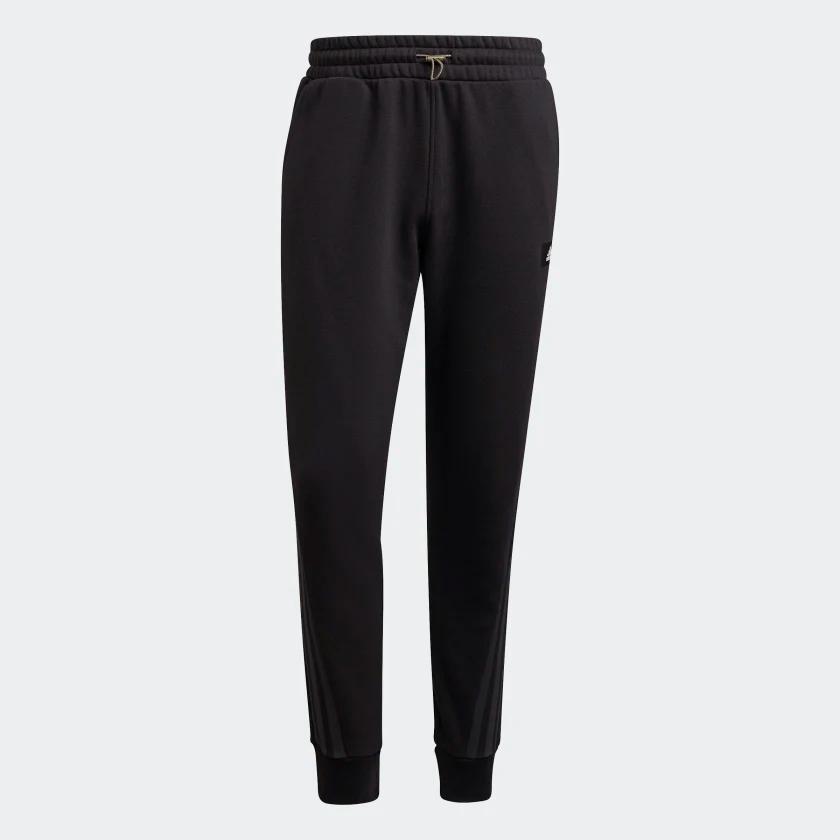 adidas_Sportswear_Future_Icons_Winterized_Pants_Black_H21552_01_laydown.png
