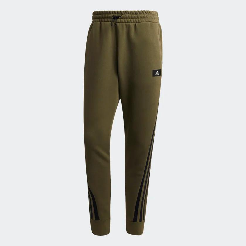 adidas_Sportswear_Future_Icons_Winterized_Pants_Green_H33555_01_laydown.png