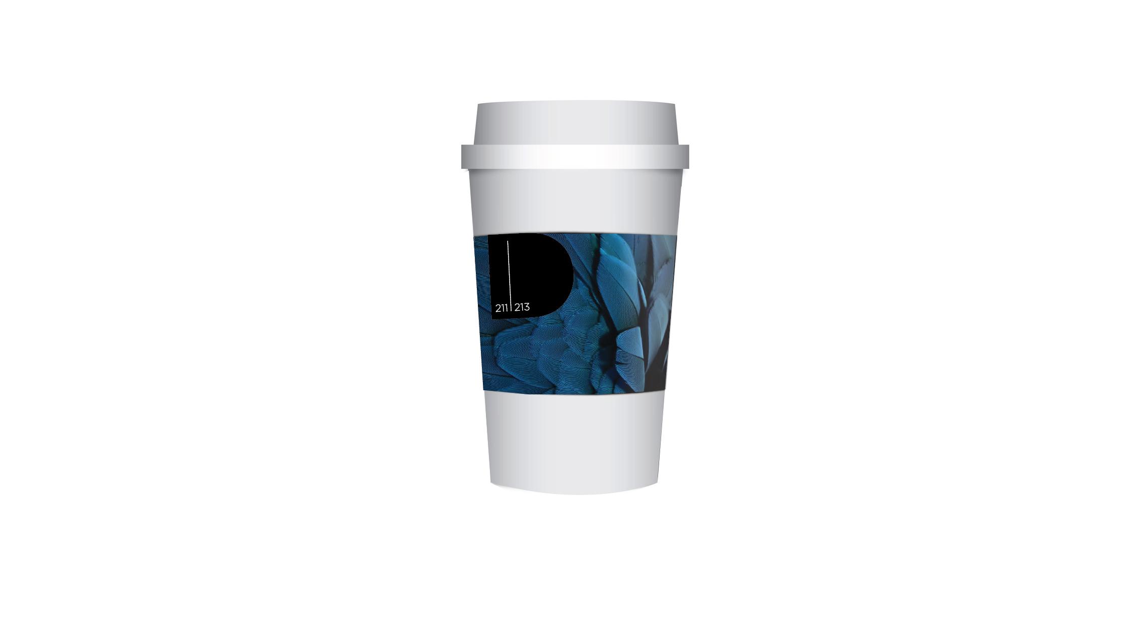 Grafisk profil D211 - kaffe.jpg