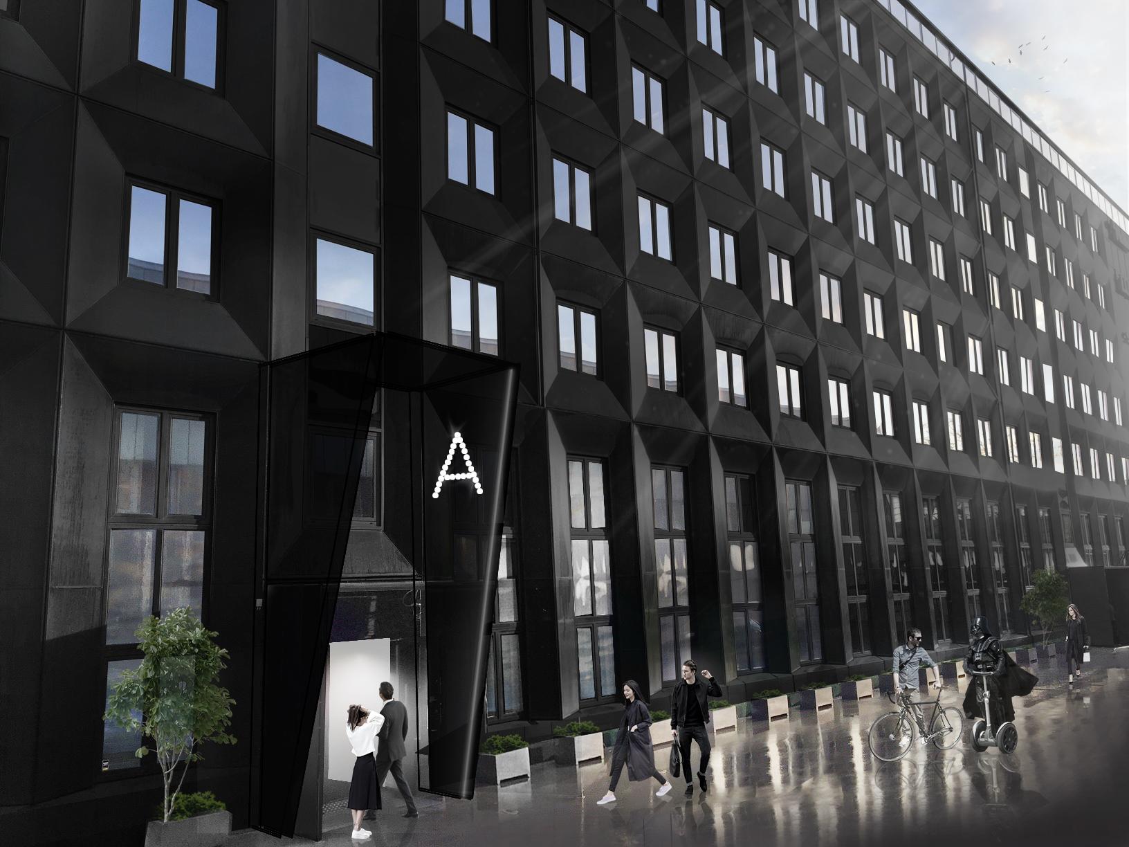 Fyrstikk 3 - Fasade sort illustrasjon_.jpg