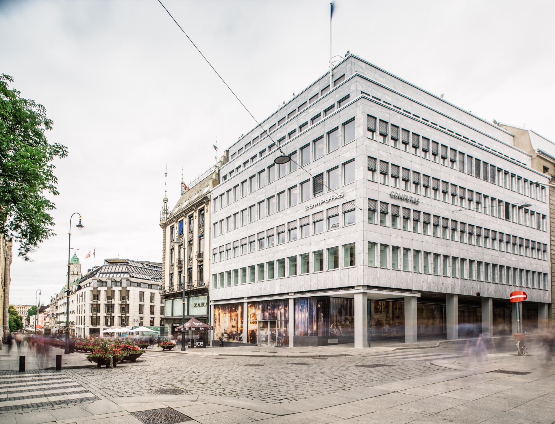 Foto: lånt fra Nærings Eiendom
