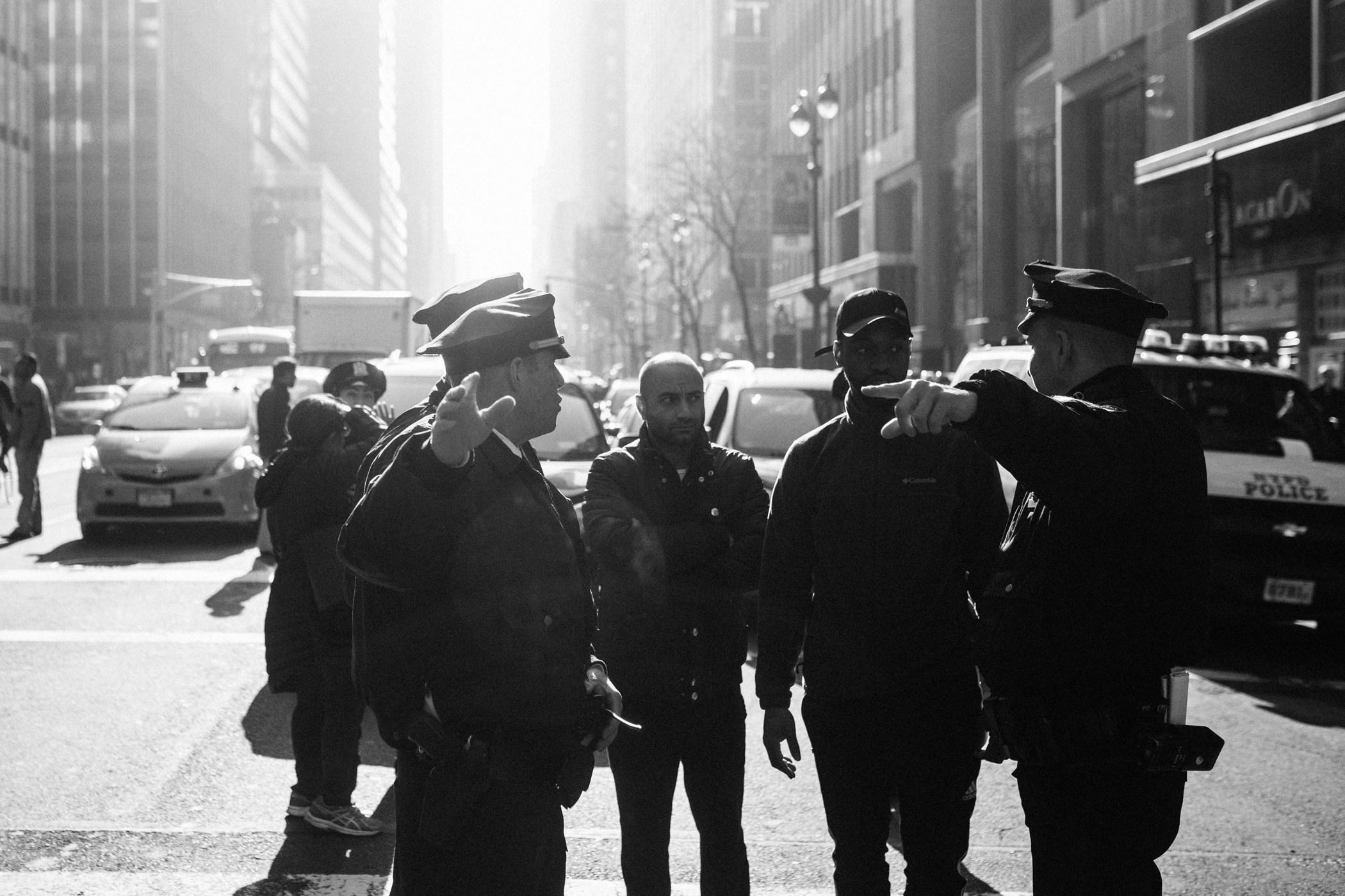264-womens-march-nyc-2017.jpg