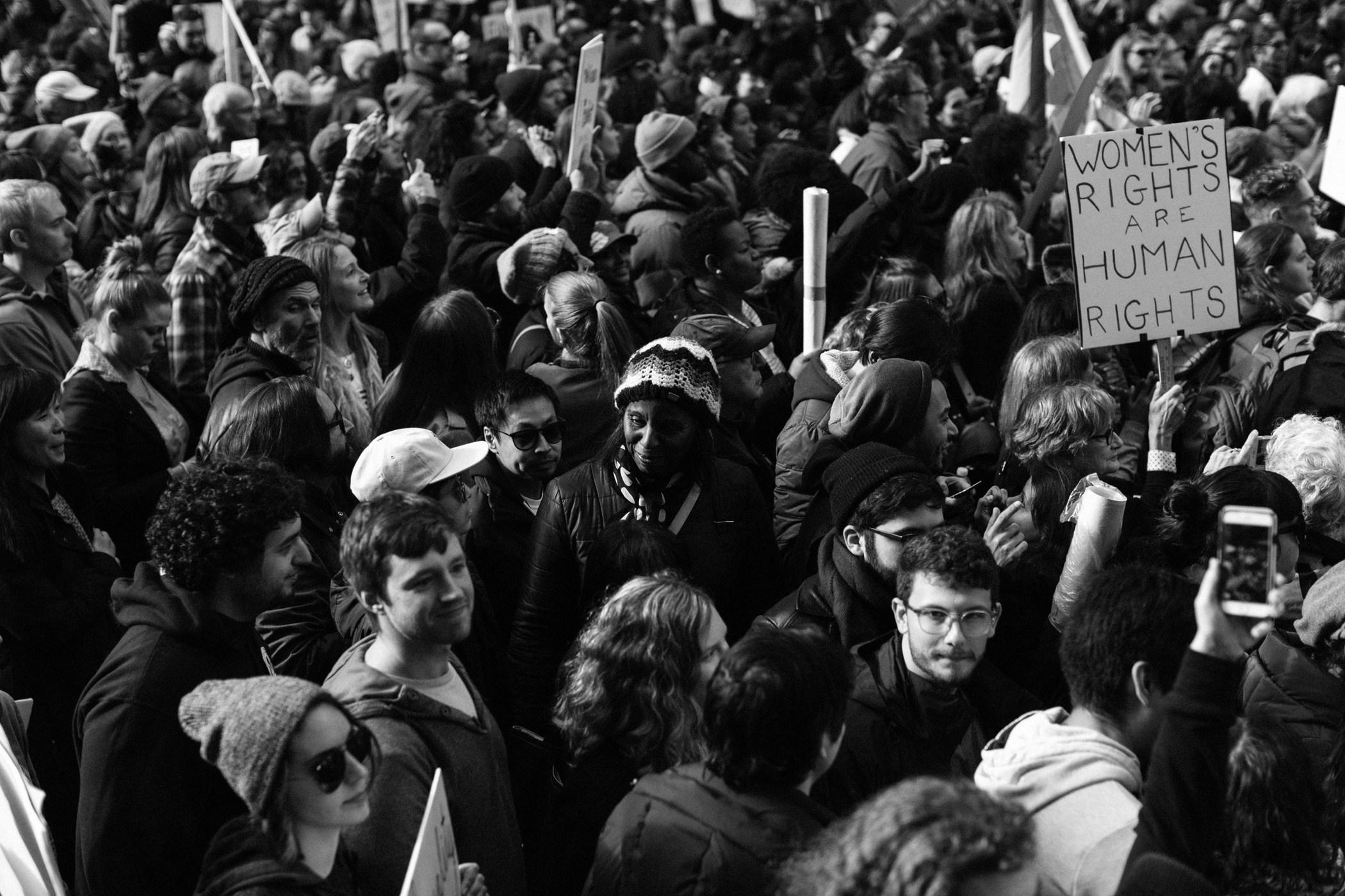 281-womens-march-nyc-2017.jpg