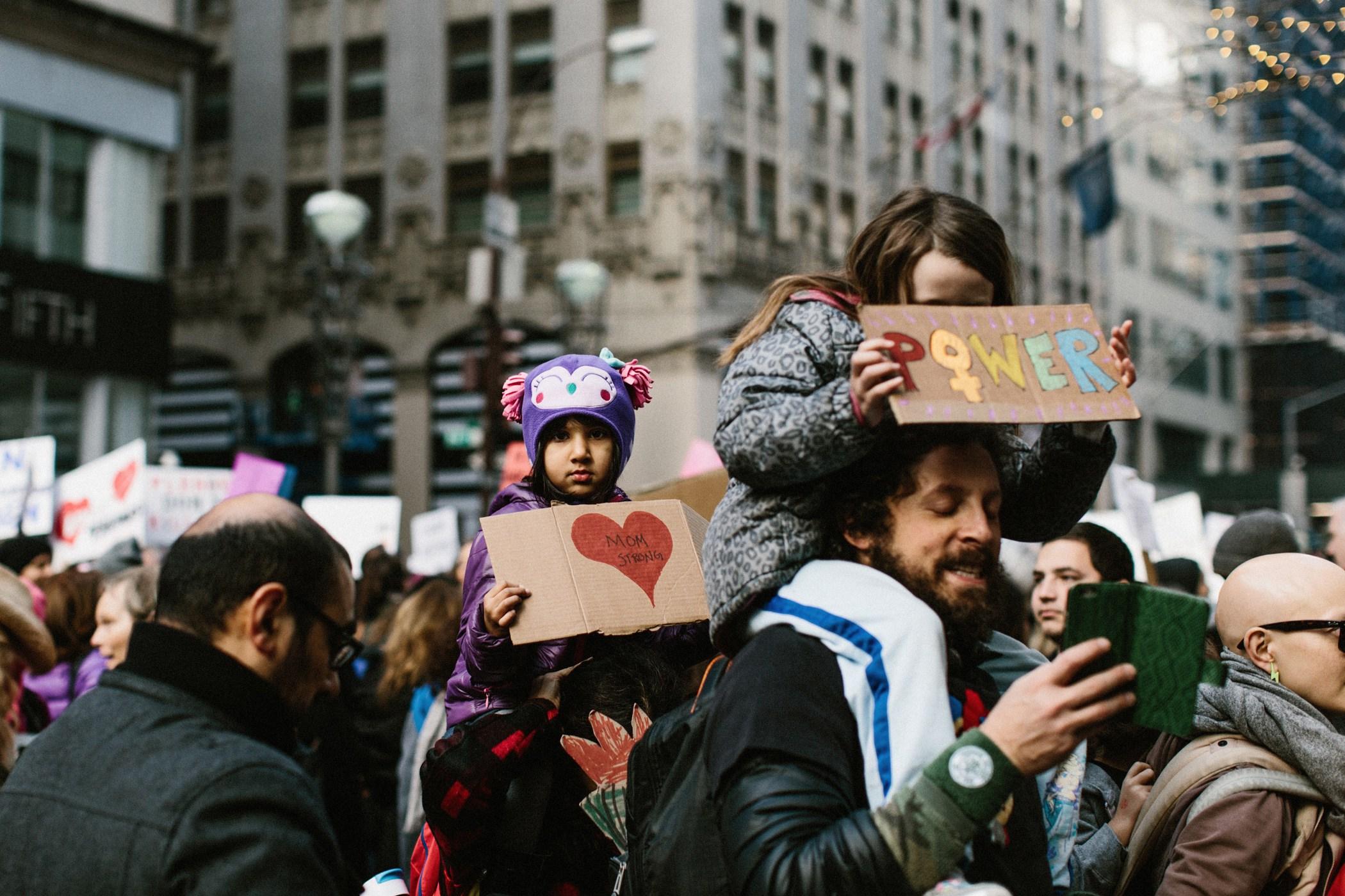 286-womens-march-nyc-2017.jpg