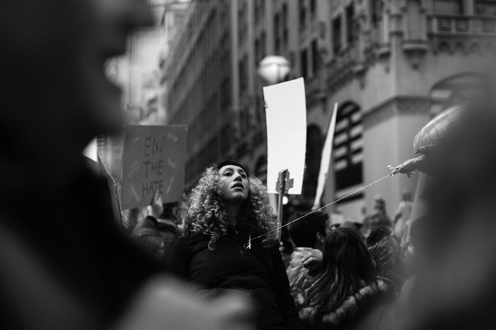 288-womens-march-nyc-2017.jpg