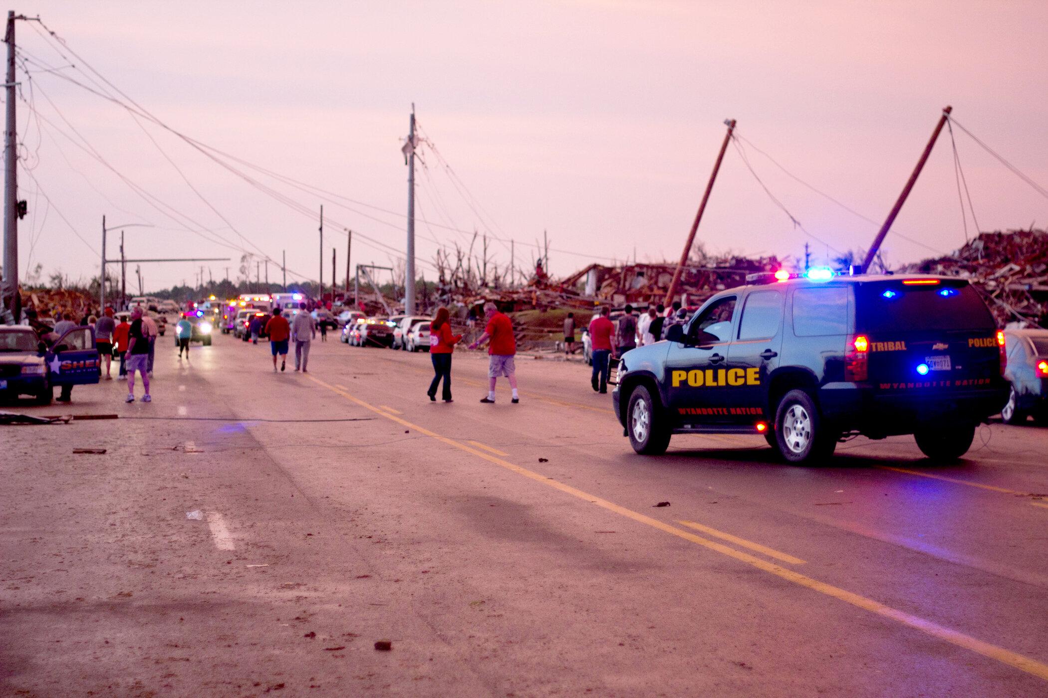 172-joplin-missouri-tornado.jpg