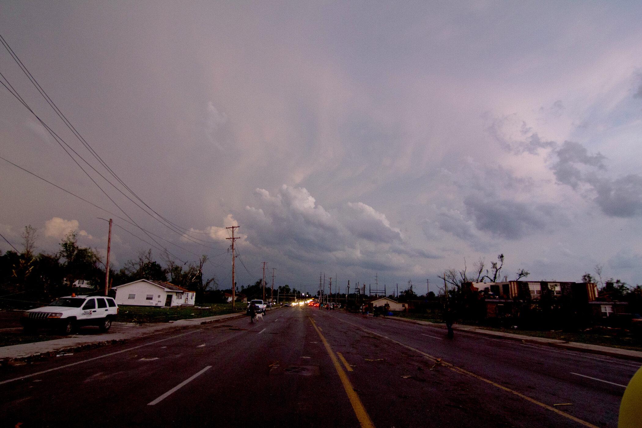 173-joplin-missouri-tornado.jpg