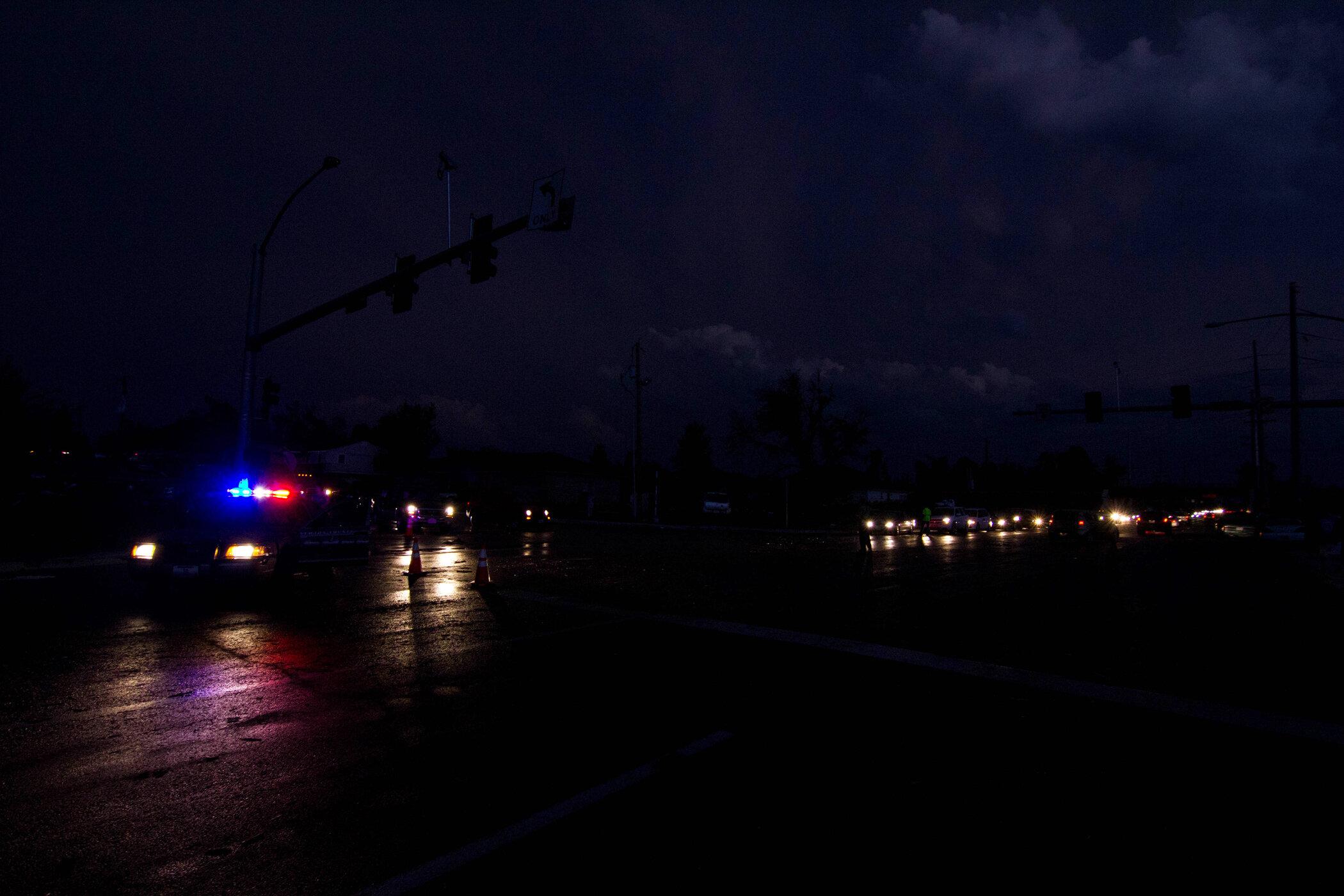 174-joplin-missouri-tornado.jpg