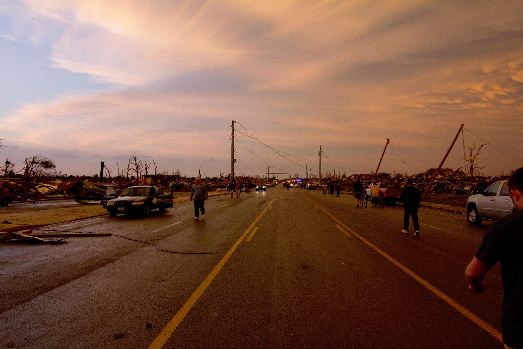 177-joplin-missouri-tornado.jpg
