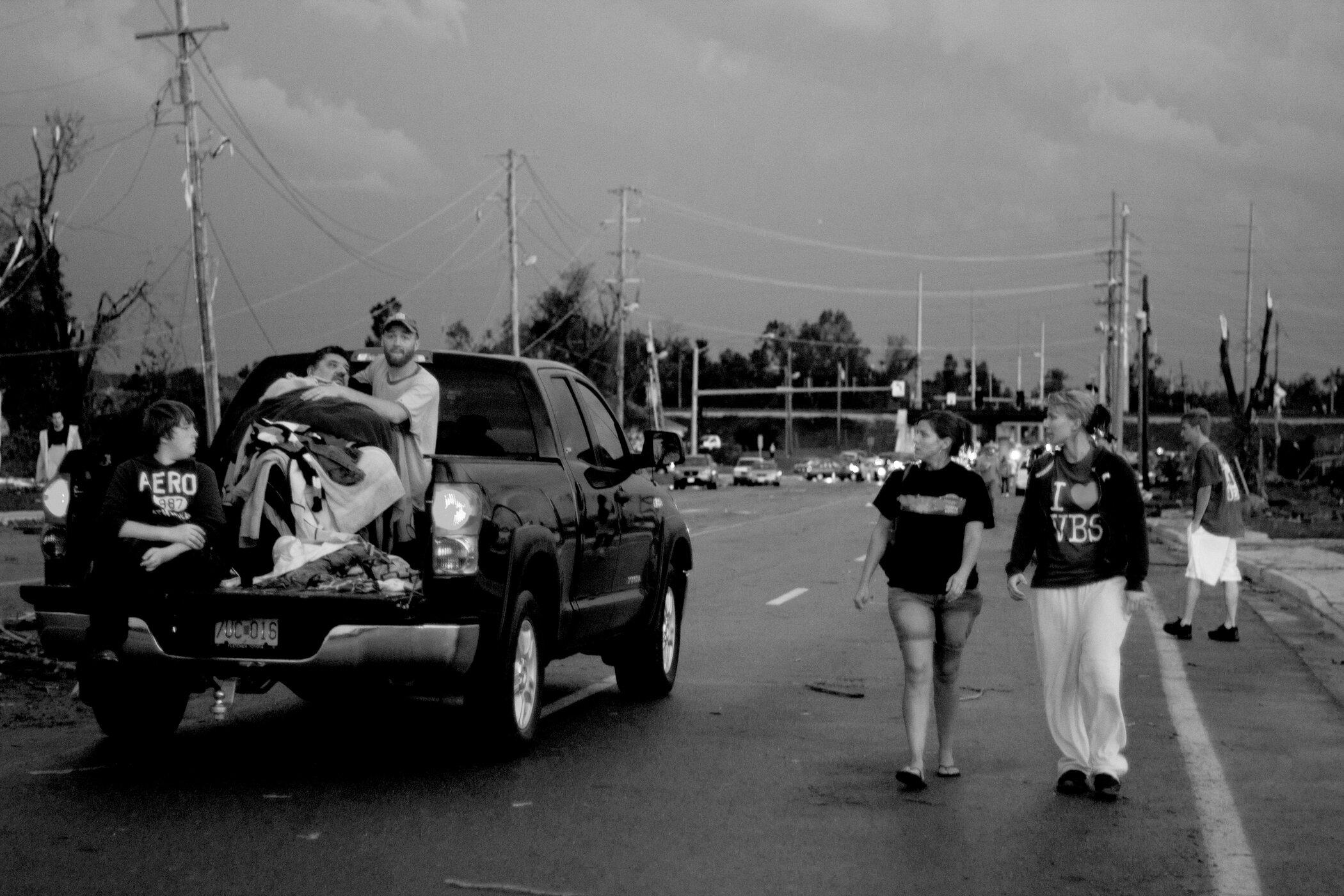 178-joplin-missouri-tornado.jpg