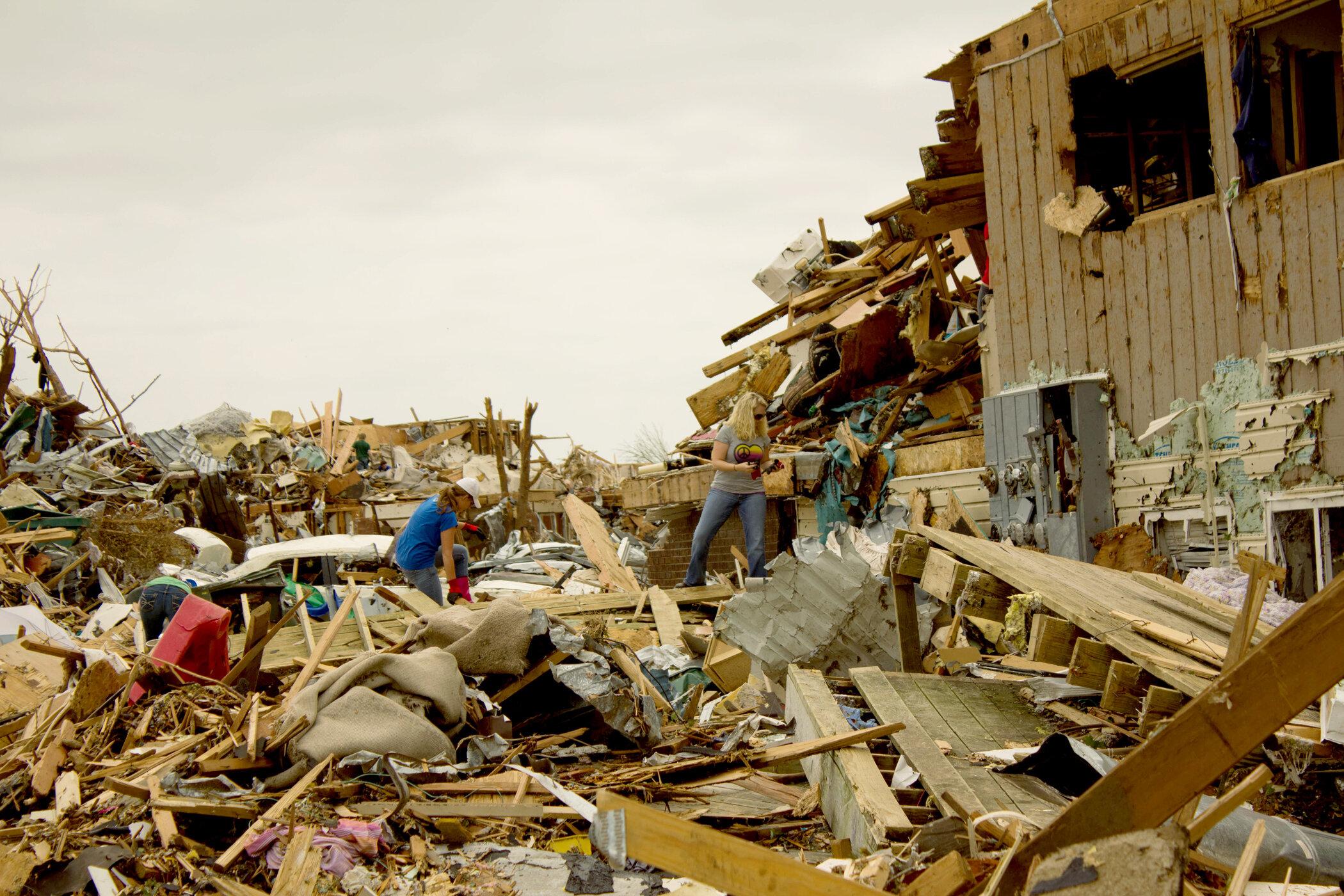 182-joplin-missouri-tornado.jpg