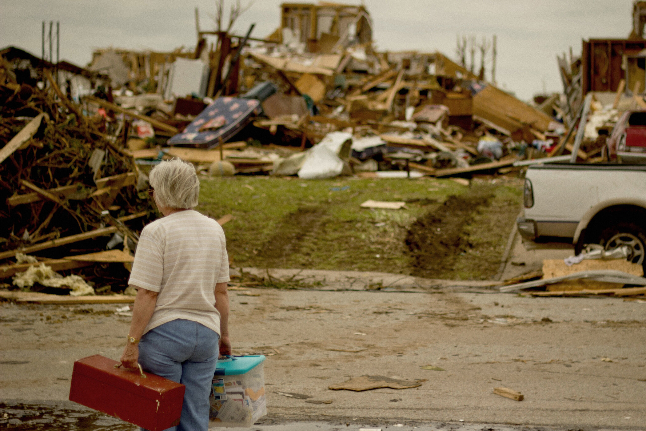 183-joplin-missouri-tornado.jpg