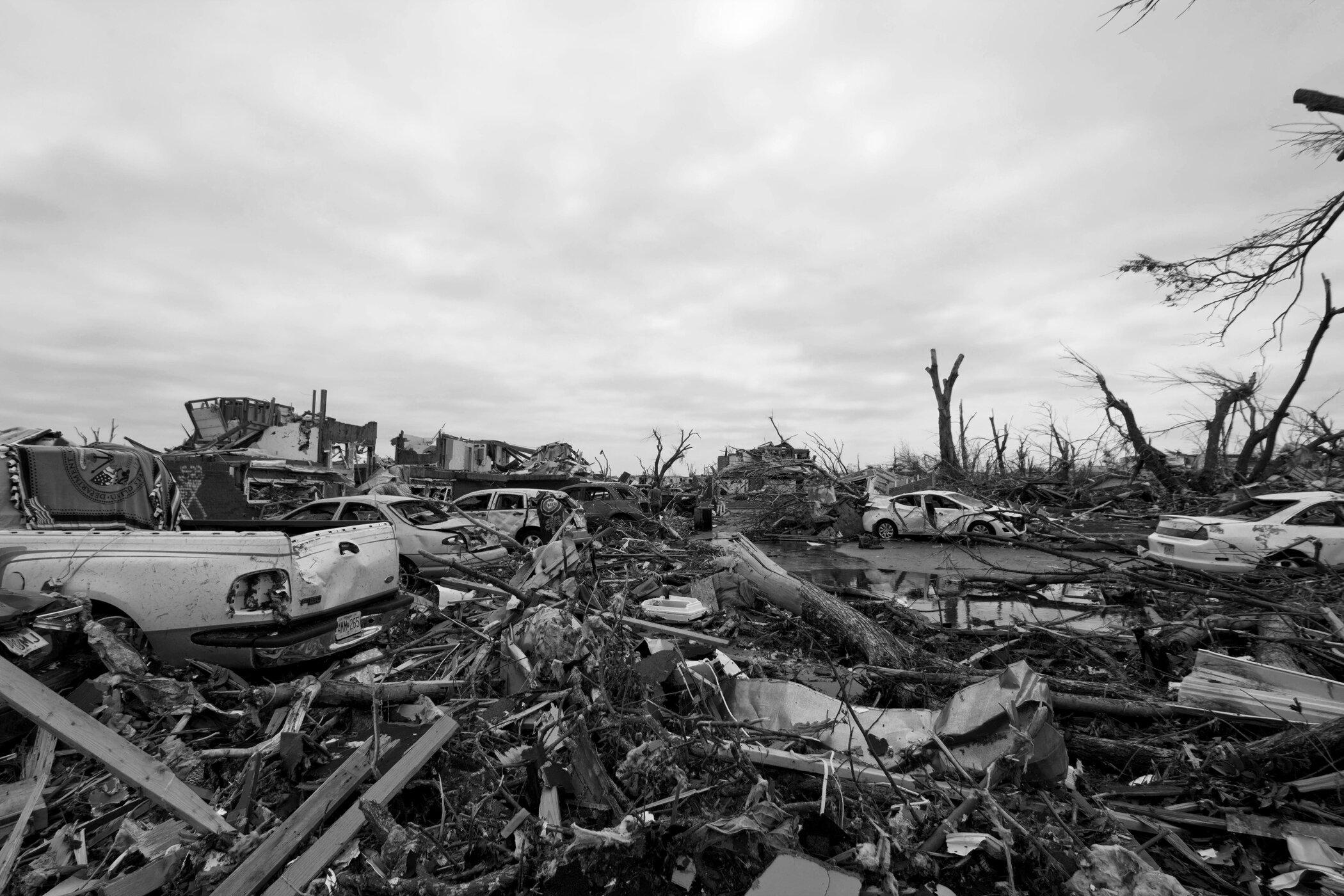 186-joplin-missouri-tornado.jpg