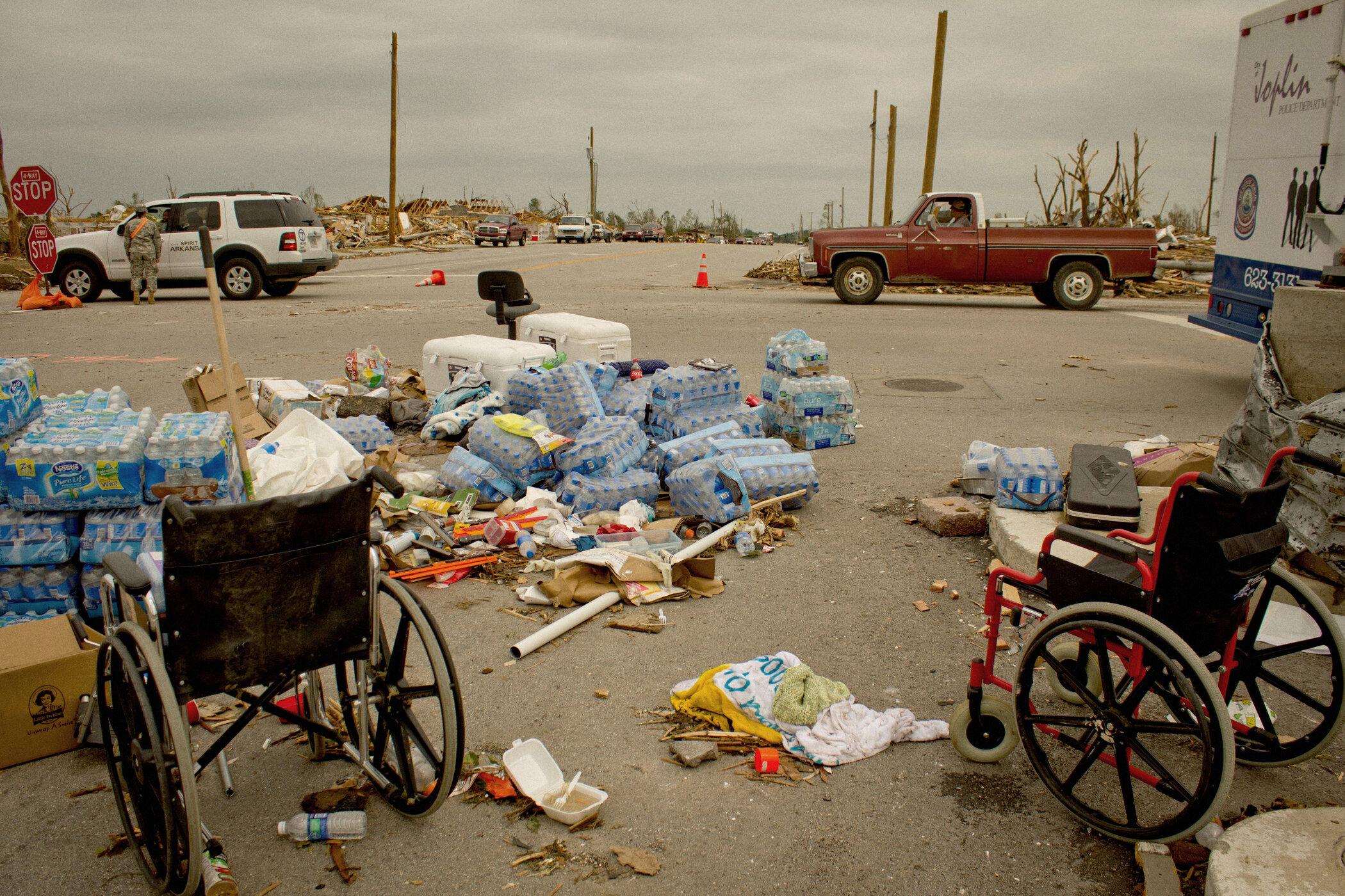 187-joplin-missouri-tornado.jpg
