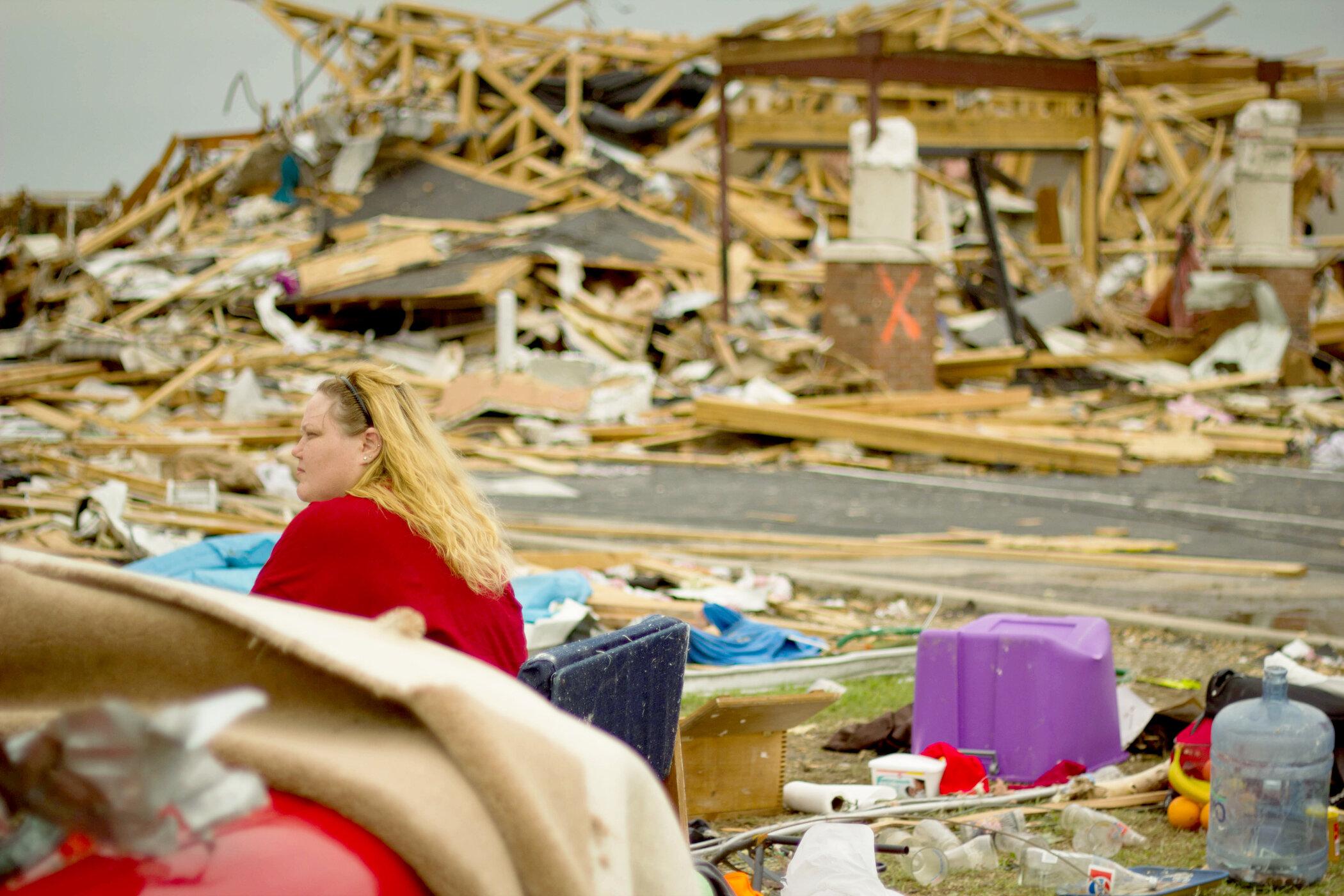 188-joplin-missouri-tornado.jpg