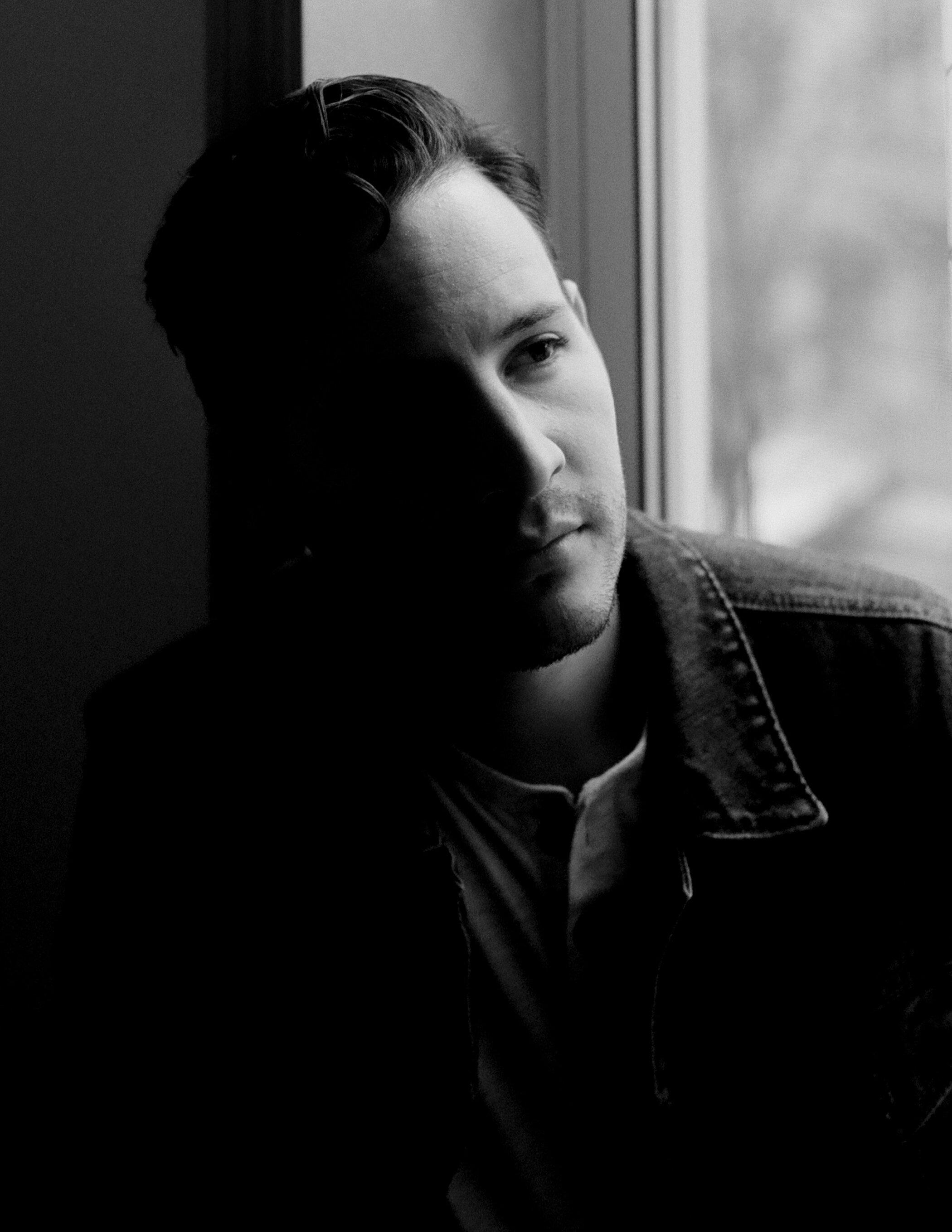 106-aaron-durall-nyc-portrait-photographer.jpg