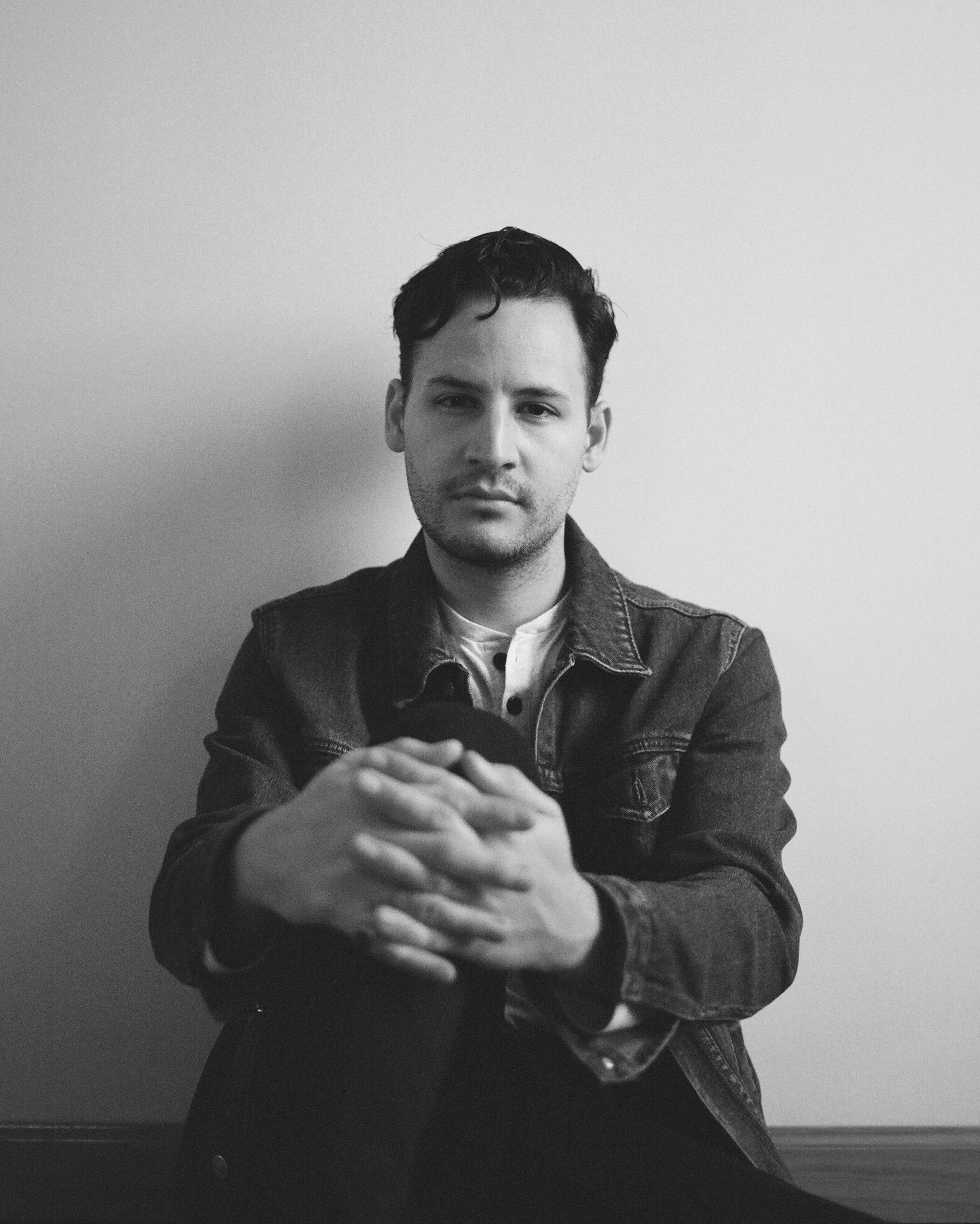 259-aaron-durall-nyc-editorial-portrait-photographer.jpg