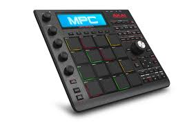 Studio MPC.jpg