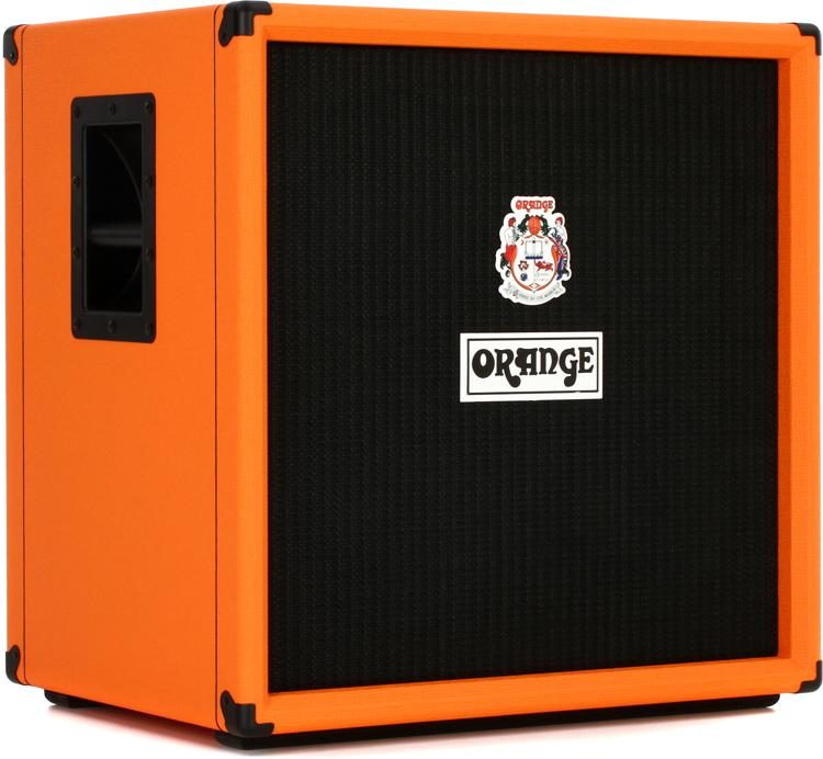 OrangeBC410-large.jpg
