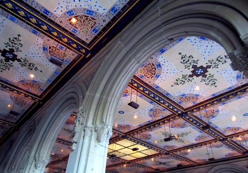 minton-ceiling-l.jpg