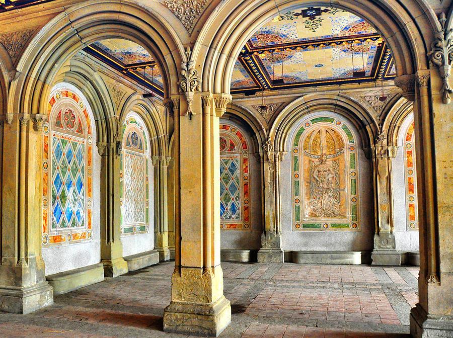 minton-tile-ceiling-bethesda-terrace-central-park-new-york-city-bruce-friedman.jpg