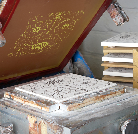 Screen Printing main.jpg