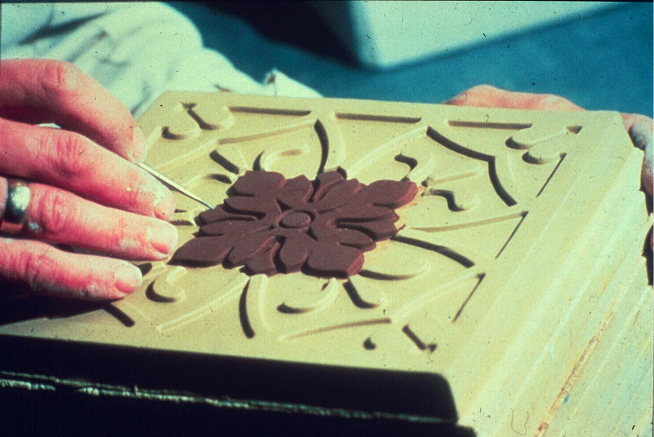 encaustic tile mold close up.png