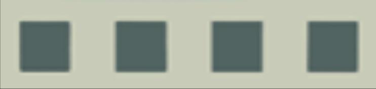 Art Deco tiles Decors Wenlock Deco grey and mist 38x152mm