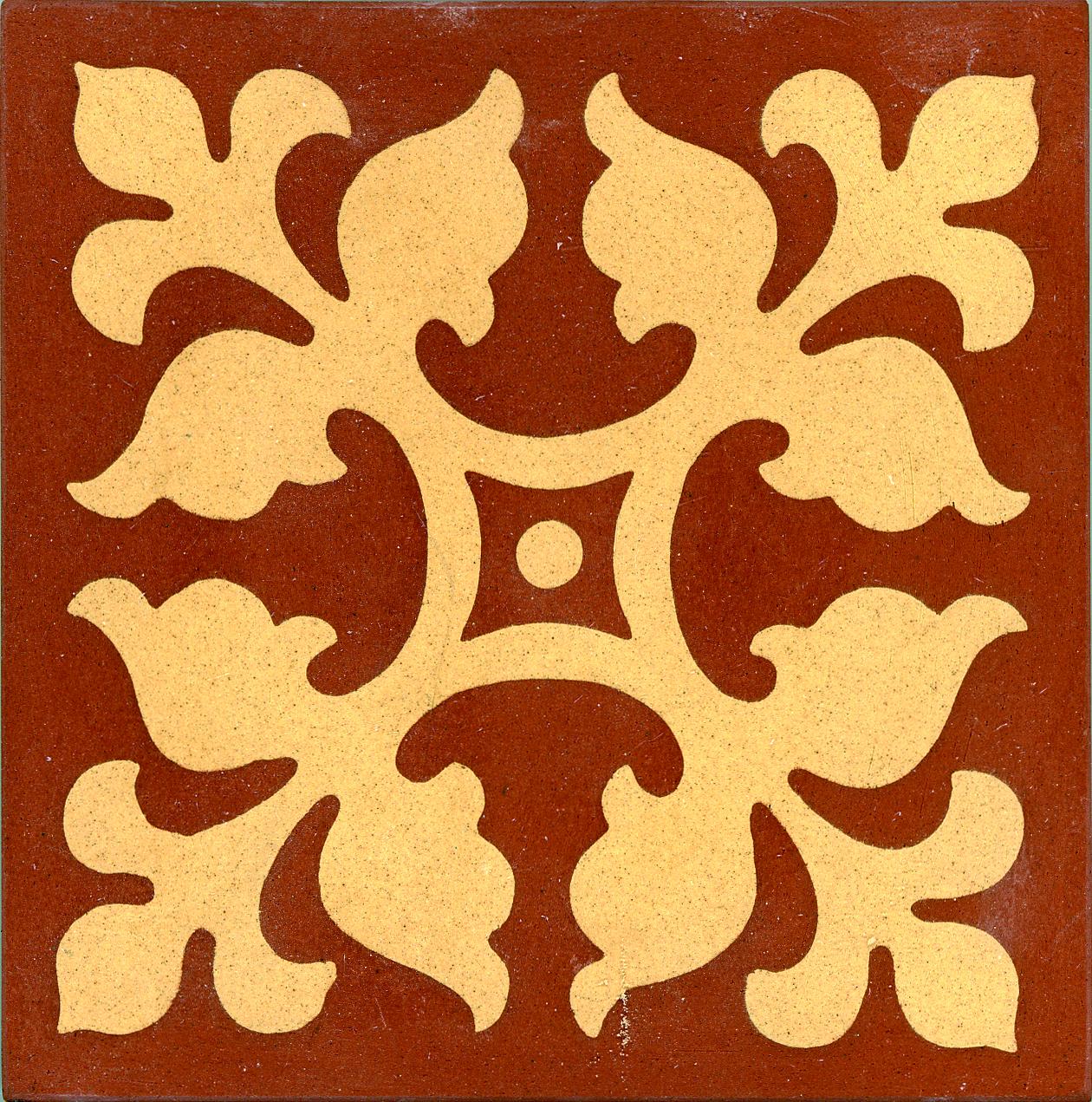 Encaustic Tile 108mmx108mm 4003.jpg