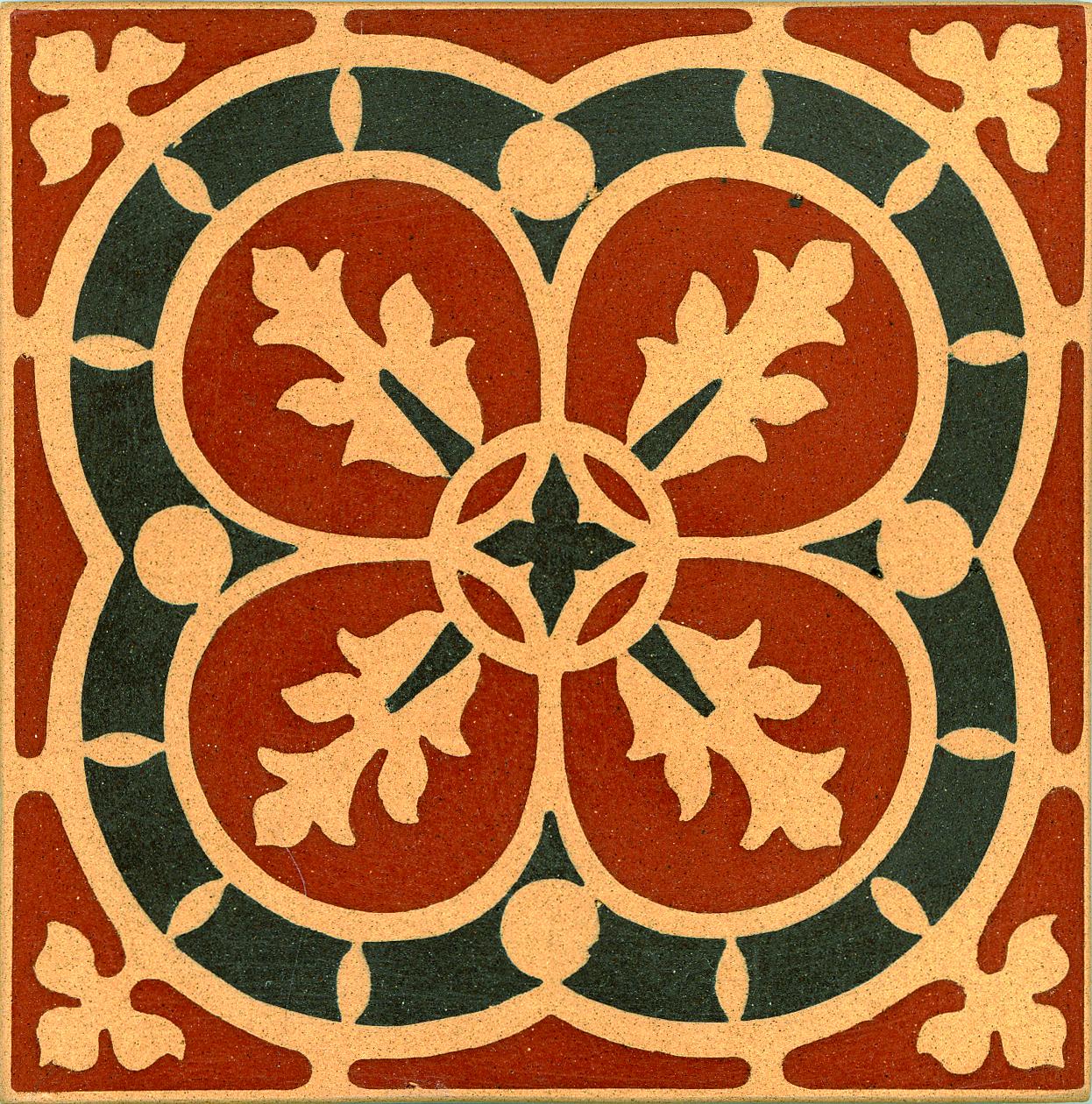 Encaustic Tile 108mmx108mm 4041.jpg