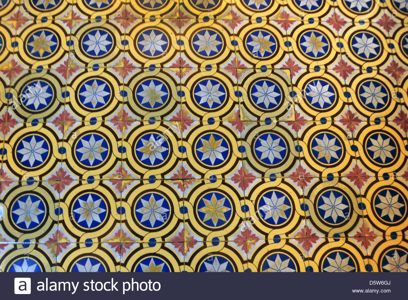 tile-floor-us-capitol-washington-dc-tile-floorfloor-tile-us-capitol-D5W6GJ.jpg