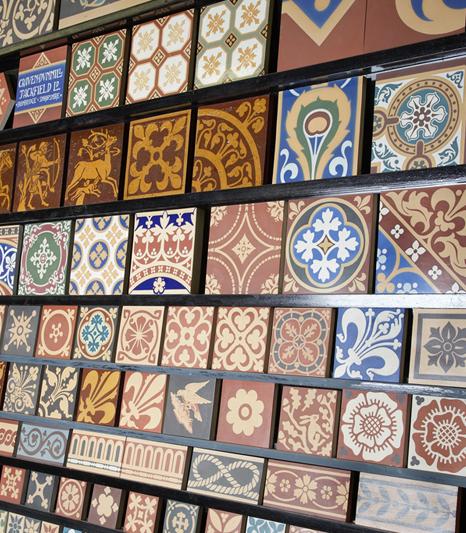 encaustic tiles multiple 2.jpg