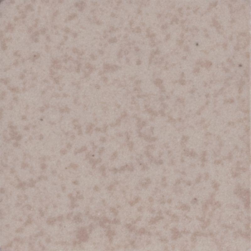 207 Pink Paimpoi