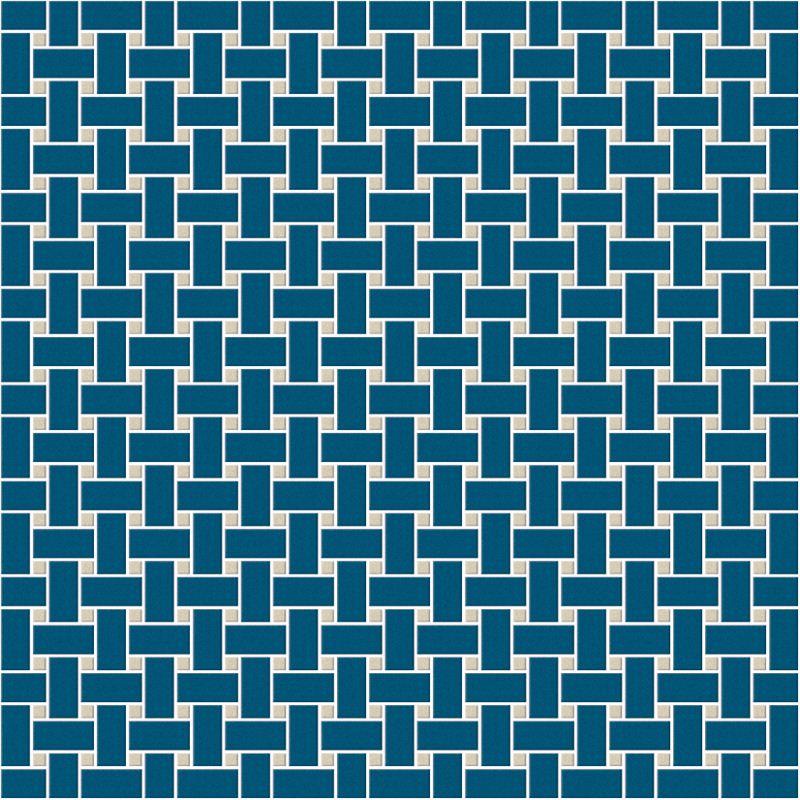 Basket Weave Pattern Blue Moon and Ontario.jpg